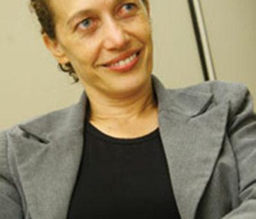 Simone Orosco